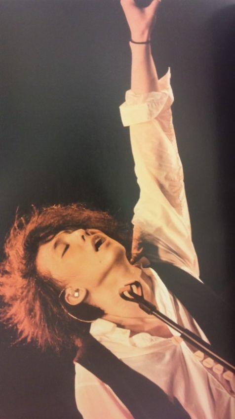 野田洋次郎の画像 p1_31