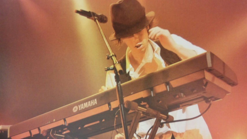 野田洋次郎の画像 p1_37