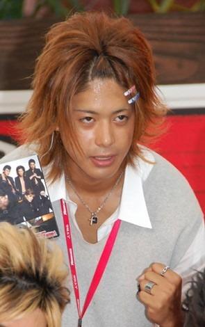 五十嵐隼士の画像 p1_24