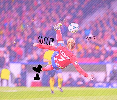 soccerの画像(プリ画像)