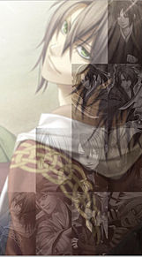 土方歳三&沖田総司←神流さんリクエストの画像(土方歳三に関連した画像)