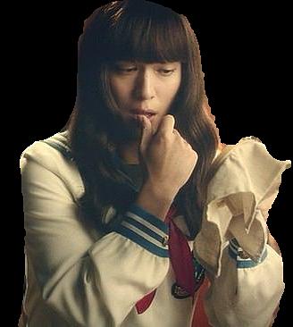 キャンジャニ∞の画像 プリ画像