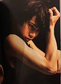 佐藤流司  美ボディの画像(美ボディに関連した画像)