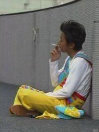 嵐 大野智 櫻井翔 相葉雅紀 松本潤 二宮和也 魔王 テレビの画像(大野 煙草に関連した画像)