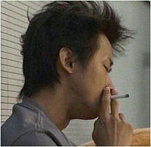 嵐 大野智 櫻井翔 相葉雅紀 松本潤 二宮和也 テレビの画像(大野 煙草に関連した画像)