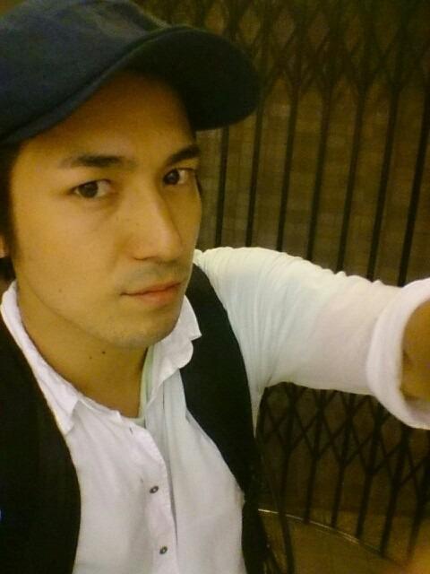 高橋光臣の画像 p1_36