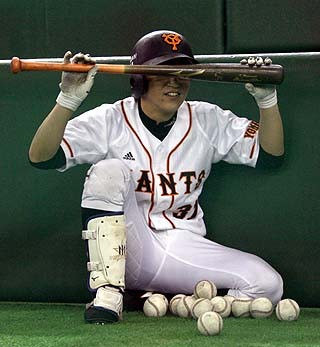 松本哲也 (野球)の画像 p1_7