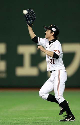 松本哲也 (野球)の画像 p1_19