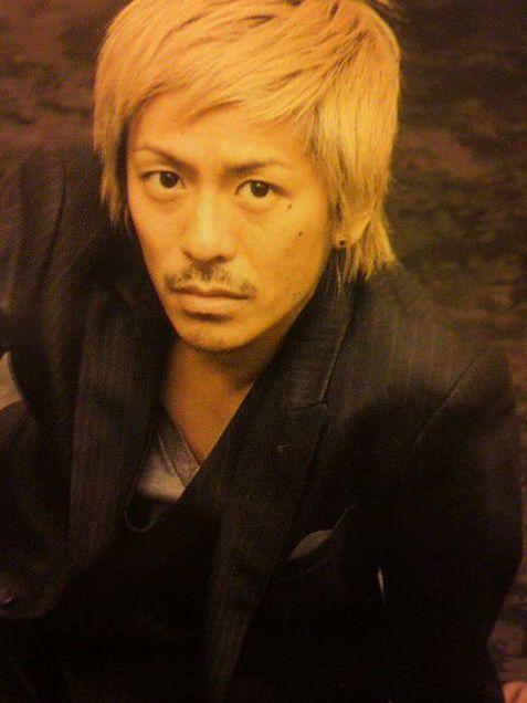 森田剛の画像 p1_21