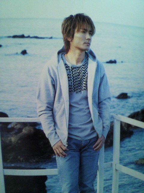 長野博の画像 p1_20