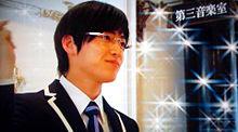 桜蘭高校ホスト部/ 鳳鏡夜/大東俊介の画像(大東俊介に関連した画像)
