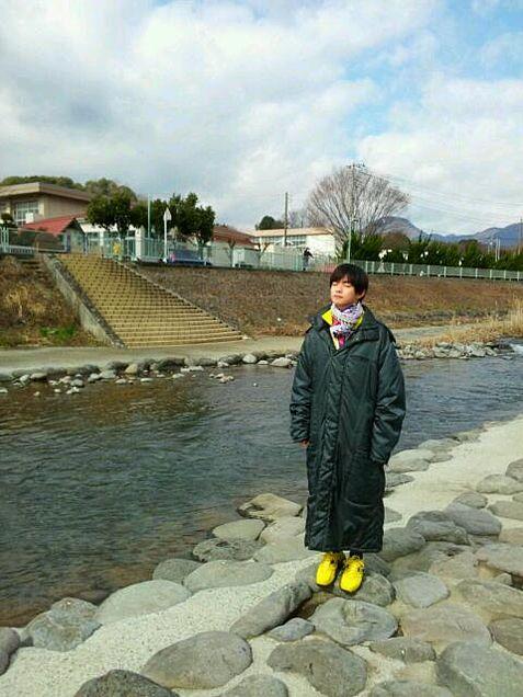 千葉雄大/ ブログ/パステルカラーな日常の画像(プリ画像)