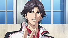 テニスの王子様/ テニプリ/ 新テニスの王子様/ 跡部景吾