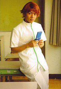 テニミュ/ 千石清純/ 和田正人/D-BOYSの画像(和田正人 テニミュ d boysに関連した画像)
