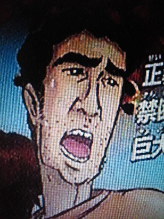 野原ひろしの画像 p1_37