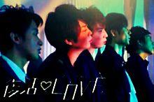 復活LOVE③の画像(桜井翔に関連した画像)