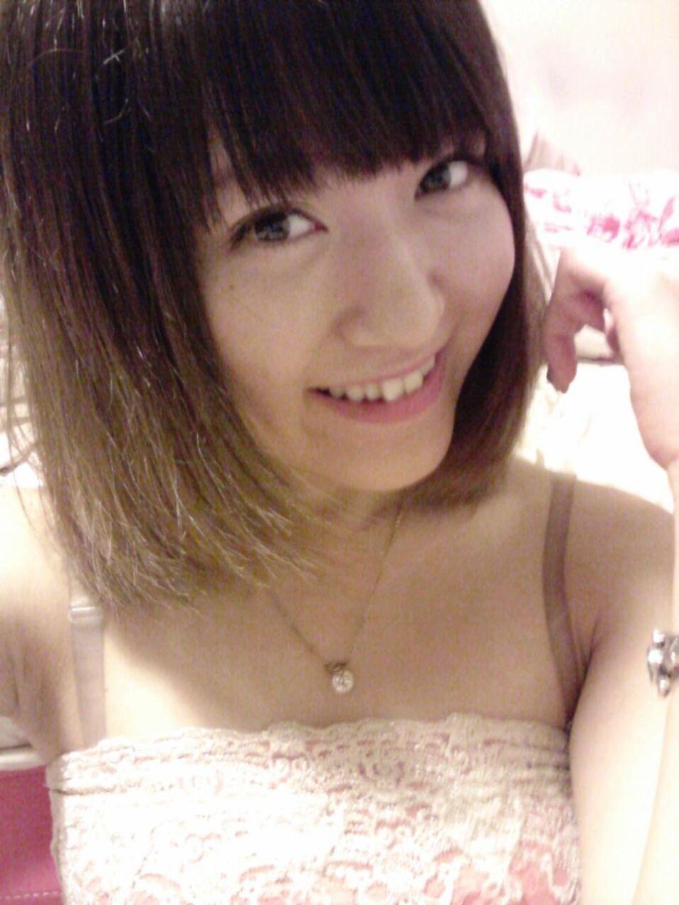 内田眞由美の画像 p1_27