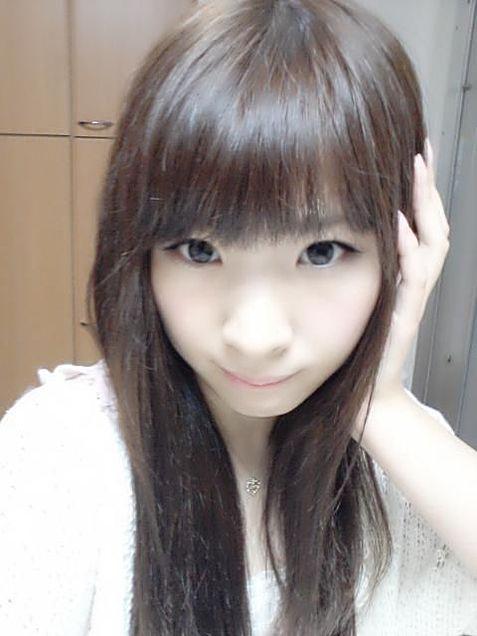 岩佐美咲の画像 p1_13