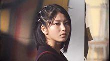 横山由依  マジすか学園2の画像(マジすか学園2に関連した画像)