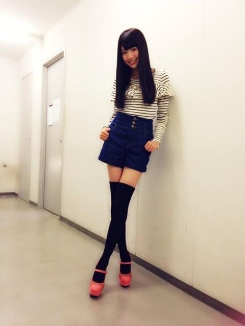 志田友美の画像 p1_3