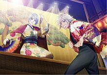 千里花物語の画像(シトロンに関連した画像)