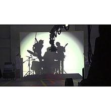 バッチバチに仲悪いバンドの画像(鈴木貴雄に関連した画像)
