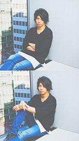 田淵智也の画像(UNISONSQUAREGARDENに関連した画像)
