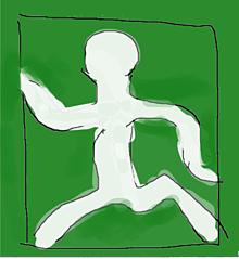 キヨ お絵かきの巻 詳細来てください🌹の画像(プリ画像)