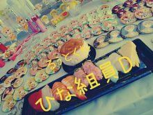 るぅとくん誕生日♡♡の画像(るぅに関連した画像)