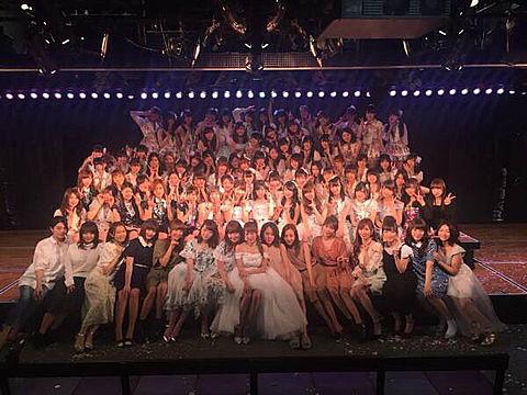 たかみな卒業公演の画像(プリ画像)