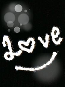 LOVEの画像(綺麗 ラブに関連した画像)