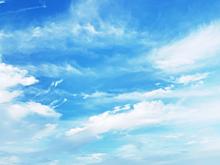青空の画像(空 素材に関連した画像)