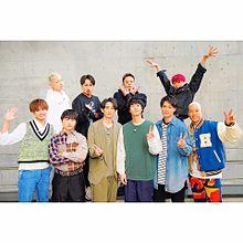 """GENERATIONS高校TVに""""SPゲスト""""の画像(ゲスに関連した画像)"""