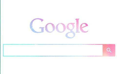 Google ⑤の画像(プリ画像)