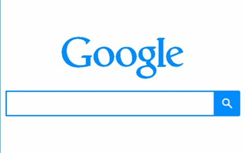 Google ⑥の画像(プリ画像)