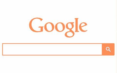 Google ⑦の画像(プリ画像)