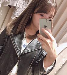 まきちゃん可愛すぎ♡の画像(まきに関連した画像)