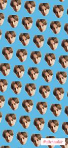 中島健人の画像(セクゾに関連した画像)