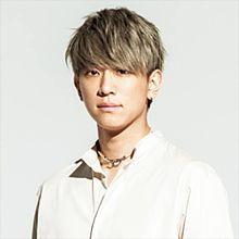 小山慶一郎 プリ画像