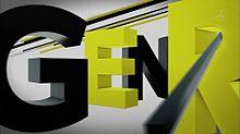 GENERATIONS 週間EXILEの画像(プリ画像)