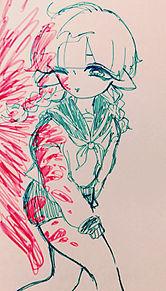 杏仁豆腐さんリクの画像(プリ画像)