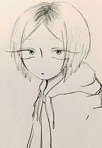 岩橋ケイティーさんリクの画像(プリ画像)