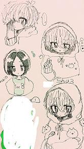 蘭たんhacchishu3の画像(hacchiに関連した画像)