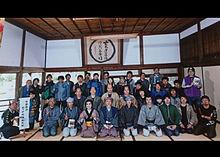 新解釈 日本史 プリ画像