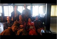 新解釈 日本史の画像(浦井健治に関連した画像)