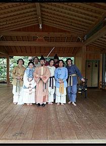 新解釈 日本史の画像(若葉竜也に関連した画像)