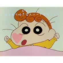 クレヨンしんちゃんひまわりの画像(クレヨンしんちゃんに関連した画像)