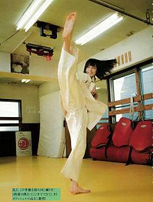 足のライン綺麗の画像(空 綺麗に関連した画像)