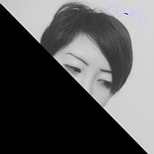 男装初投稿♡の画像(男装に関連した画像)