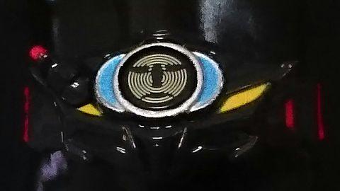 ゴルドドライブの画像 プリ画像